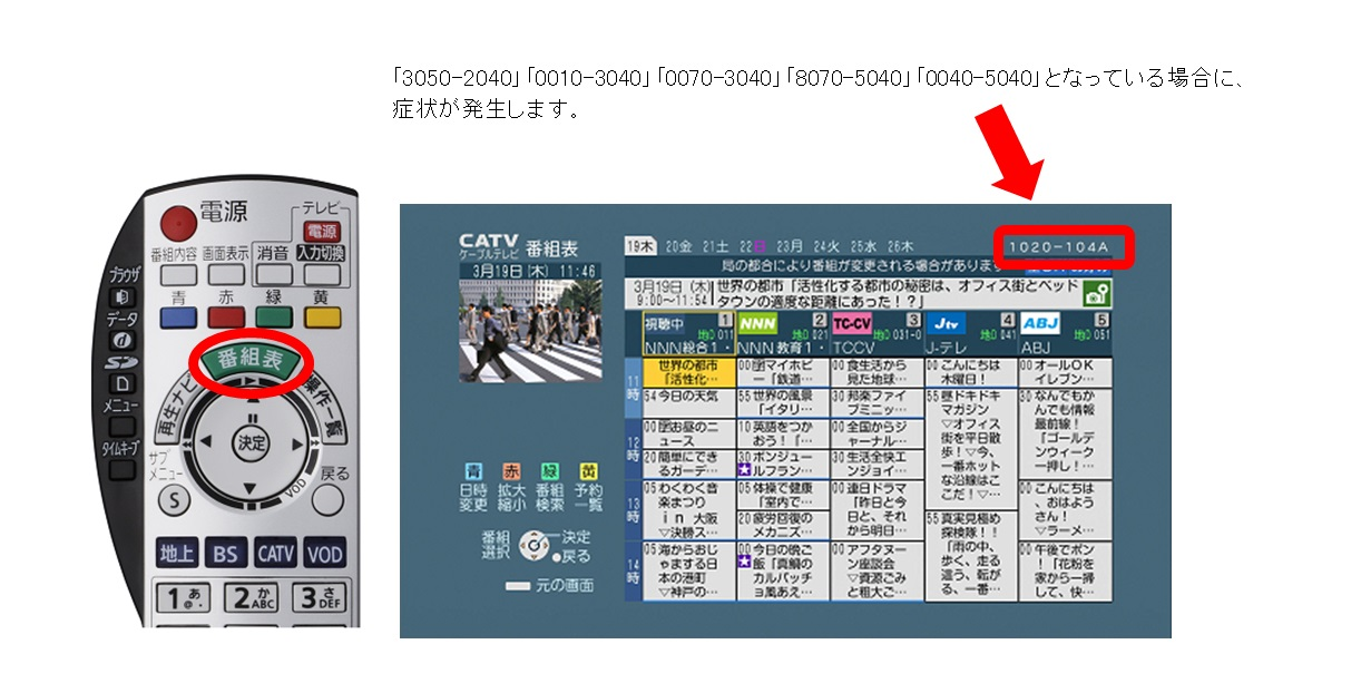 http://www.fctv.jp/news/2020/02/26/DCH3000%20EPG.jpg